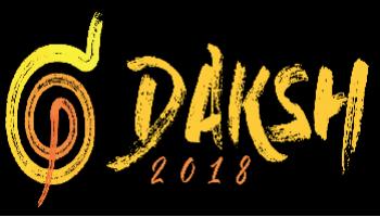 Daksh 2018