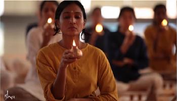 Bhuta Shuddhi- Powai-26 Aug