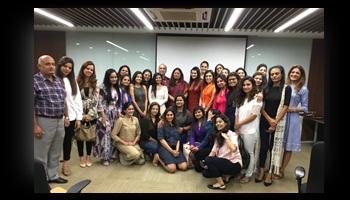 Social Media Marketing Workshop-Mumbai-25Aug