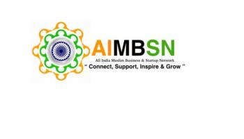 AIMBSN INDIA CONFERENCE NETWORKING STARTUP SHOWCASE EXHIBITION