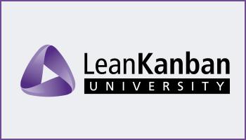 Kanban Management Professional: Kanban System Design (Foundation-I) workshop