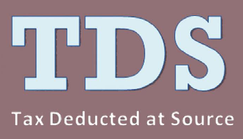 TDS and Remuneration Planning with GST on Perks and Latest Changes