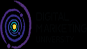 Digital Marketing Masterclass for CXOs