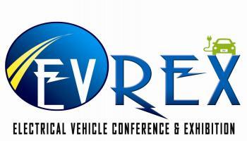EVREX Exhibition
