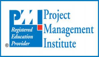 PMP PROJECT MANAGEMENT PROFESSIONAL CERTIFICATION TRAINING AUG 16th-19th:9AM-6PM (OR) AUG 22nd-25th:9AM-6PM
