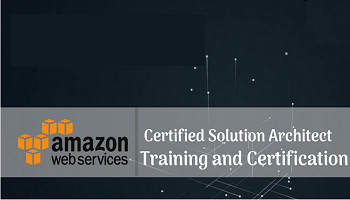 AWS Certified Solution Architect Associate Training (CSA) in Pune