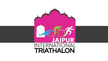 Jaipur International Triathlon 2018