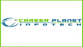 Job Fair In Faridabad for any location
