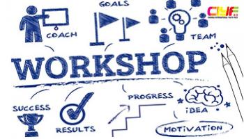Microsoft - Workshop