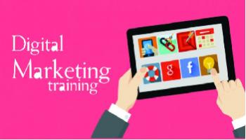 Digital Marketing Free Seminar in Chennai