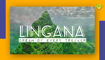 Lingana Climbing Expedition (17-18th Nov)