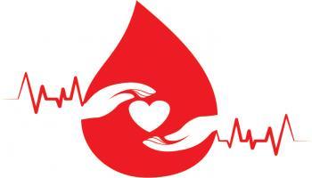 Fiinovation Organizes 6th Annual Blood Donation Drive.