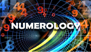 LEARN THE ART TO PREDICT USING  ASTRO-NUMEROLOGY, CALL ON 9833396326