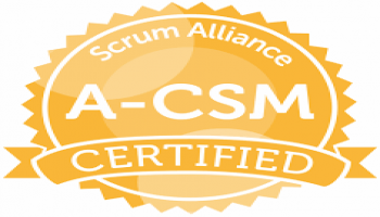 Advance Certified Scrum Master Training In Pune By Power Agile On 25-26 October 2018