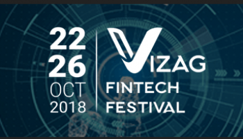 Vizag Fintech Festival