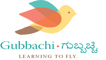 Donate - Gubbachi Learning Community