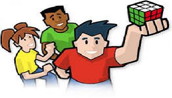 Rubik Cube Solving