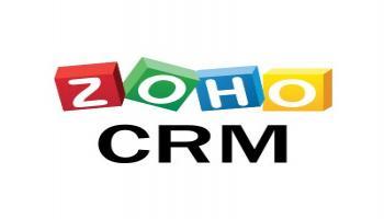 Zoho CRM - Classroom Training for Administrators