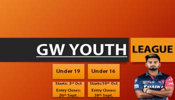 GW Youth League