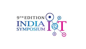 India IoT Symposium (9th Edition)