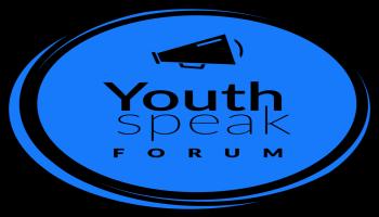 YOUTH SPEAK FORUM - AIESEC