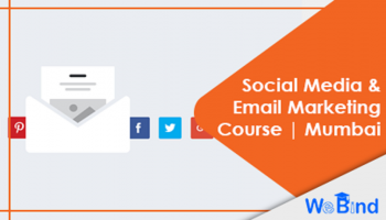 Social Media and E-mail Marketing Course