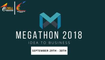 Megathon 2018