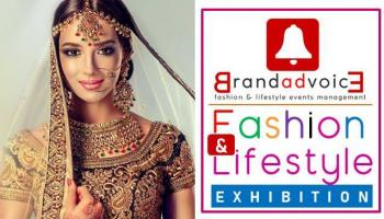 Fashion-and-Lifestyle-Exhibition-Sale