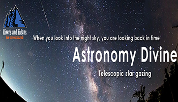 Astronomy Divine Dec