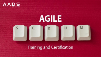 Agile Scrum Master Training and Certification in Pune