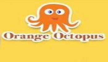 Gandhi Jayanti special Workshop at Orange Octopus