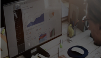 Cloudera Big Data Developer Training