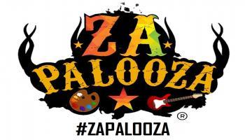 ZaPalooza Edition 13