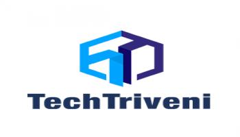 Tech Triveni - Big Data, Reactive, Functional