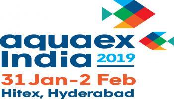 AquaEx India 2019