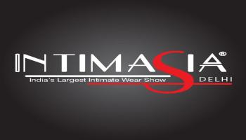 INTIMASIA India Largest Intimate wear Show