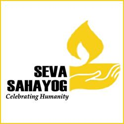 Donate to Seva Sahayog