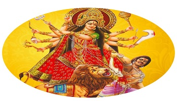 Navratri Special Rituals