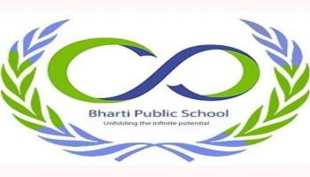 Bharti Public School Model United Nations Conference 2018