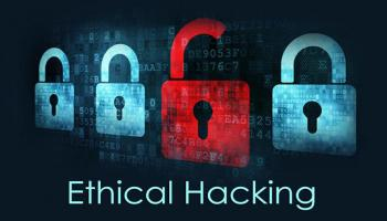Certified Ethical Hacker (CEH) 3 Days