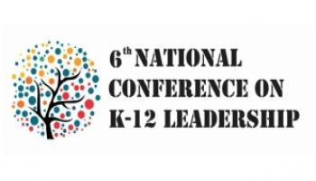 National Conference on K12 Leadership and India School Merit Awards 2018