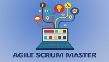 Agile Certification Course