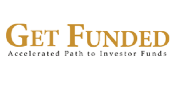 Get Funded - Accelerated Path to Investor Funds