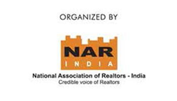 NAR - INDIA 10th ANNUAL CONVENTION Bengaluru