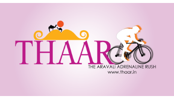 THAAR - The Aravali Adrenaline Rush 2018