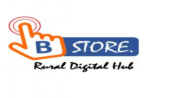 BStore Offline On-demand eCommerce Franchisee Meet
