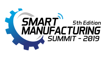 Smart Manufacturing Summit (5th Edition)