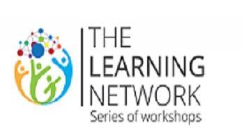 Parenting Workshop - HOW TO NURTURE ACADEMIC EXCELLENCE IN CHILDREN?