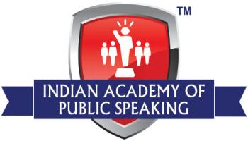 Public Speaking Classes for Children in JP Nagar