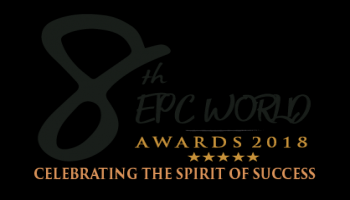Nomination For The Emerging Construction Company Of The Year Now Open